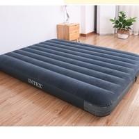 INTEX 充气床垫 76*191*25CM