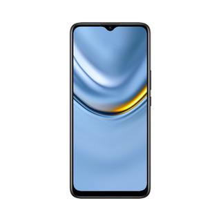 HONOR 荣耀 畅玩 20 4G手机 8GB+128GB 幻夜黑