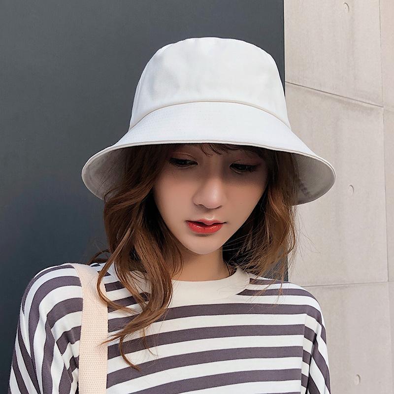 MZ1997 女士遮阳帽
