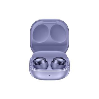 SAMSUNG 三星 Galaxy Buds Pro 入耳式真无线蓝牙降噪耳机