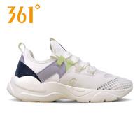 361° 女款休闲运动鞋