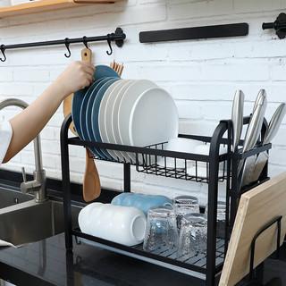 SKYMI 晾碗架 厨房置物架