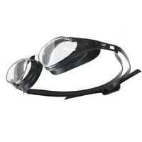 361° SLY206173 平光款游泳眼镜