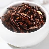 凤牌 茉莉滇红茶 浓香型 250g