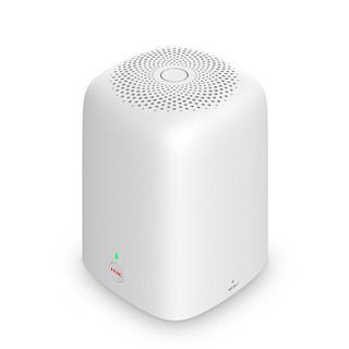 H3C 新华三 B6 双频1800M 双千兆 Mesh无线分布式路由器 Wi-Fi 6 单个装