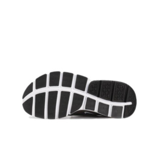 NIKE 耐克 Sock Dart 男子跑鞋 833124