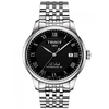 TISSOT 天梭 力洛克 T006.407.11.053.00 男士自动机械手表