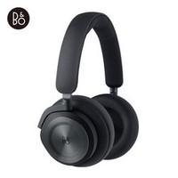 B&O PLAY 铂傲 Beoplay HX 头戴式蓝牙降噪耳机 海外版