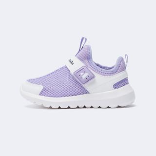 balabala 巴拉巴拉  女童网面运动鞋