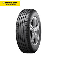 DUNLOP 邓禄普 GRANDTREK PT3 225/70R16 汽车轮胎