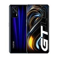 realme 真我 GT 5G智能手机 8GB+128GB/12GB+256GB