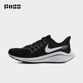 NIKE 耐克 Nike耐克女子NIKE AIR ZOOM VOMERO 14跑步鞋AH7858-011