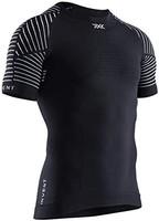 X-BIONIC  男士Invent 4.0轻型圆领短袖T恤