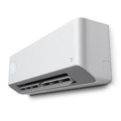 MIJIA 米家 KFR-35GWF2A1 壁挂式空调 1.5P
