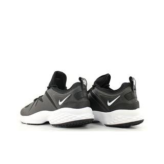 NIKE 耐克 Lab Air Zoom LWP Kim Jones联名款 女子跑鞋 878223