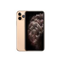 Apple 苹果  iPhone 11 Pro Max全网通 4G手机