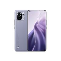 MI 小米 MI 小米 11 5G智能手机 8GB+128GB