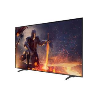 SAMSUNG 三星 QX2系列 QA55QX2AAJXXZ 液晶电视