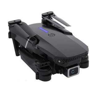 京东PLUS会员 : Disney 迪士尼 无人机航拍器 黑色+VR 单电池套餐