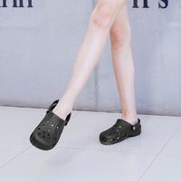 Crocs 卡骆驰  V10126 男士洞洞鞋