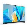 HUAWEI 华为 V系列 THAL-560 液晶电视 65英寸 4K