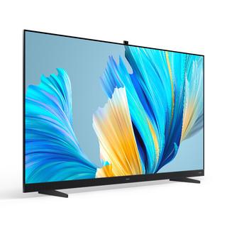HUAWEI 华为 V系列 液晶电视