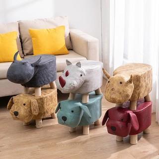 儿童小凳子换鞋凳沙发凳家用矮凳