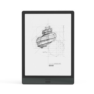 BOOX 文石 Note3 10.3英寸墨水屏电子书阅读器 Wi-Fi版 4GB 限量定制版