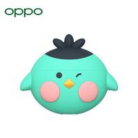 OPPO Enco Air 真无线蓝牙耳机 伍六七定制版