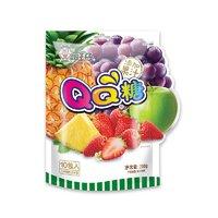 Want Want 旺旺  旺仔QQ糖 200g