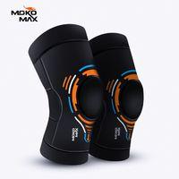 MOKOMAX moko03 男女款运动护膝