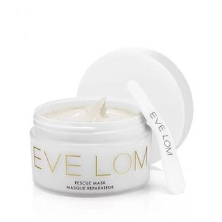 EVE LOM 伊芙兰 EVE LOM Rescue Mask 急救面膜 100ml