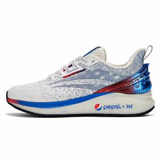 361°  682012222F   女款跑步鞋