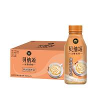 Tingyi 康师傅 贝纳颂 焦糖玛奇朵咖啡饮料 350ml*15瓶