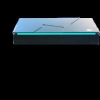 Tencent 腾讯 3 Pro 电视盒子 4GB+32GB