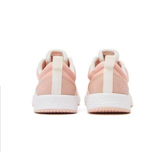 new balance ARIS系列 女子跑鞋 WARISCP3