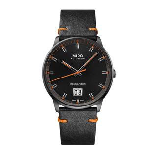 MIDO 美度 指挥官系列 腕表 M021.626.36.051.01