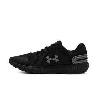 UNDER ARMOUR 安德玛 Charged Rogue 2.5 Reflect 男子跑鞋 3024735
