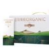 圣牧 品醇 有机纯牛奶 200ml*24盒
