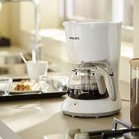 PHILIPS 飞利浦  HD7431/00咖啡机