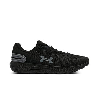 PLUS会员 : UNDER ARMOUR 安德玛 Charged Rogue 2.5 Reflect  3024735 男子跑鞋