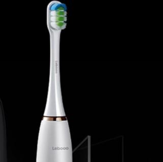 HUAWEI Hilink LBT-203552A 电动牙刷 晶钻白