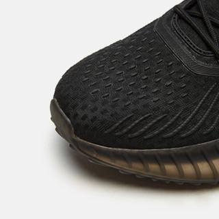 hotwind 热风 男士休闲鞋 H12M1151 黑色 41