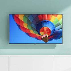 Redmi 红米 Redmi智能电视 42英寸