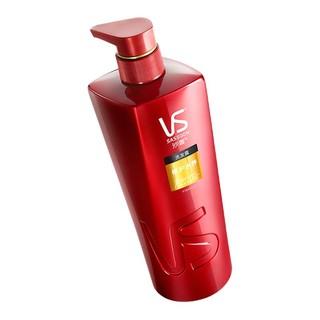VS 沙宣 修护水养洗护套装 (洗发露750ml+护发素200ml)