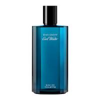 Davidoff 大卫杜夫 大卫杜夫(Davidoff)Cool Water神秘水冷水男士魅力海洋清新持久香水40ml