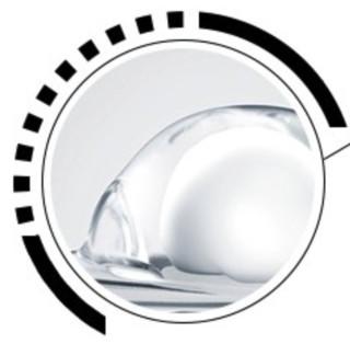 SOFTTO 索芙特 补水保湿系列玻尿保湿水 150ml