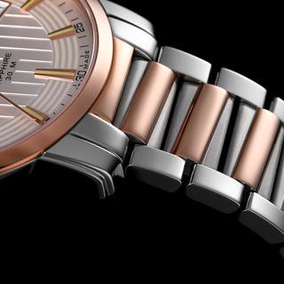 Enicar英纳格官方正品时尚经典瑞士手表石英表男士手表防水腕表