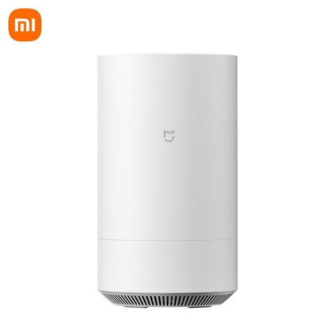 新品发售:MIJIA 米家 CJSJSQ02LX 纯净式智能加湿器 Pro