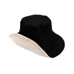UVCUT 可折叠防晒渔夫帽